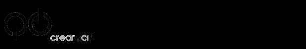 QO prueba-1